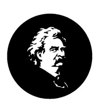 Copy of marktwain logo