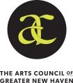 AC Logo Blk-Grn